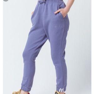 BRAND NEW Adidas Originals Coeeze Sweatpants